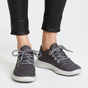 STEVEN by STEVE MADDEN Lace Up Sneakers
